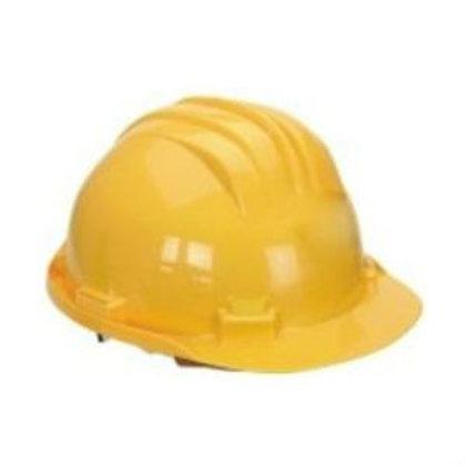 כובע מגן תקני