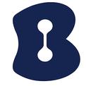 bezek logo.png