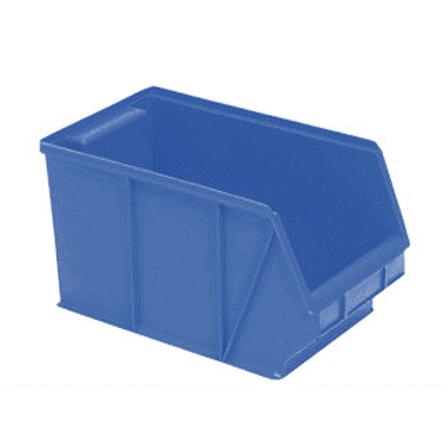 ארקלית מס' 2 צבע כחול יחידה