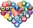 love_social_media.jpg