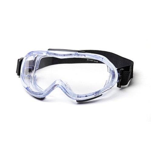 משקפי מגן /אבק איכותיים SIGNET