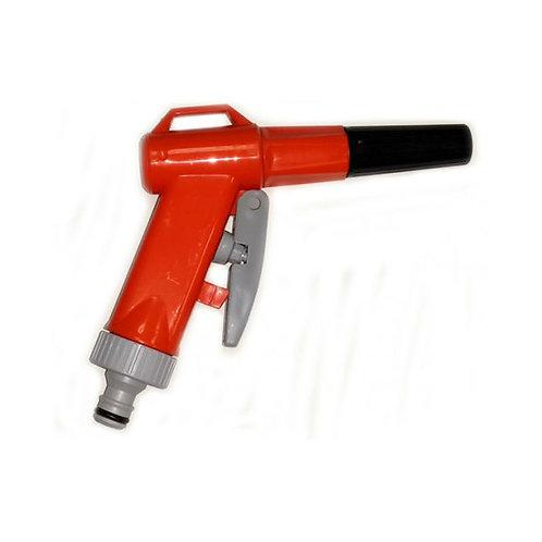 אקדח מים פלסטי סירופלקס