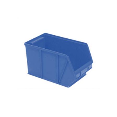 ארקלית מס' 4 צבע כחול יחידה