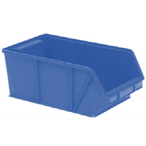 ארקלית מס' 1 צבע כחול יחידה
