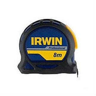 מטר מקצועי 8 מטר IRWIN