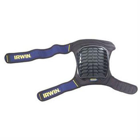 מגיני בירכיים  IRWIN