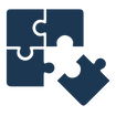 PUZZLE-ICON-SQUARE-SHIELD-BLUE-1.png