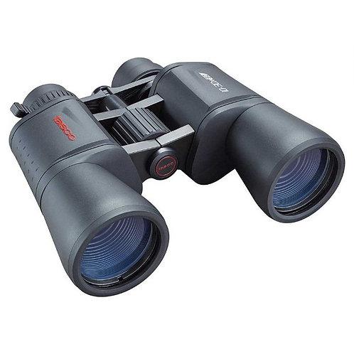 משקפת טסקו 10-30X50