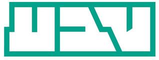 לוגוטבע.jpg