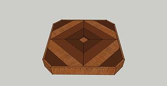plateau bas forte charge  3D.jpg