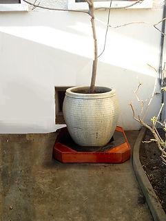 plateau avec poterie 300kg.jpg