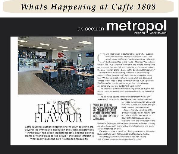 Metropol Ad.jpg
