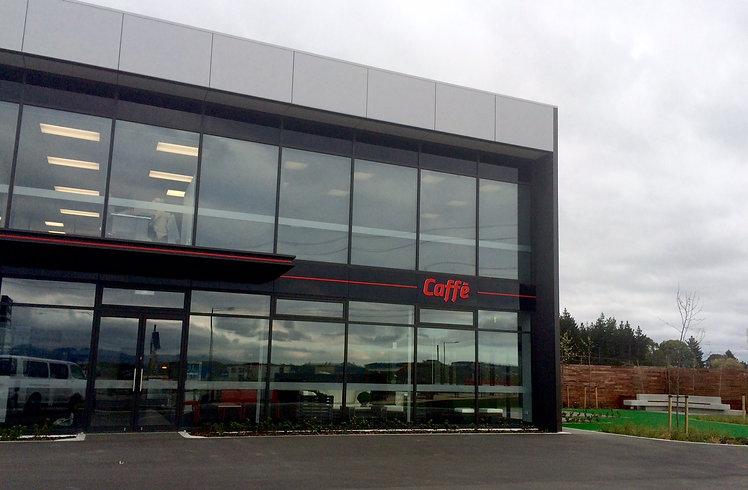 Cafe Exterior.jpg