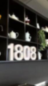 1808 image of sign.jpg