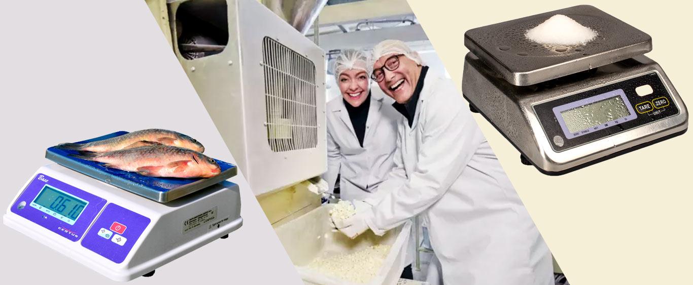 Слайдер главной применение лаборатория 1