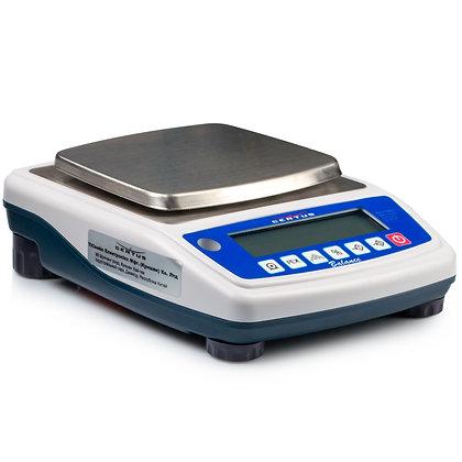 Лабораторные весы Balance CBA-3000-0,5 (3000г/0,05г)