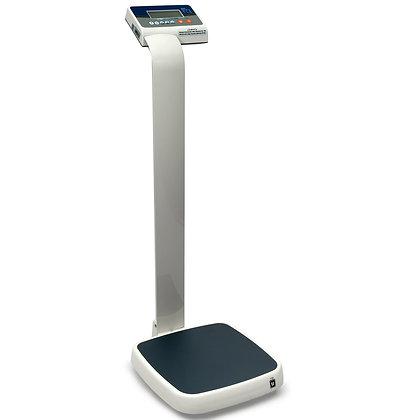 Весы медицинские персональные СММ-250-100