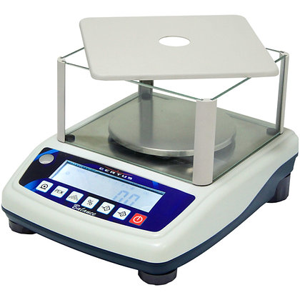 Лабораторные весы Balance CBA-600-0.01 (600/0,01г)