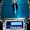 Thumbnail: Портативные весы СНПп1-30Б10 (до 30 кг)