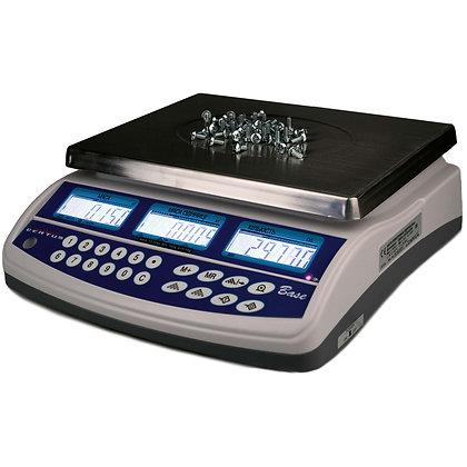 Счетные весы повышенной точности СВСо-6-0,2 (6 кг / 0,2 г)