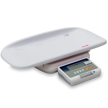 Весы для взвешивания младенцев медицинские Medical СМВ-15/20-5/10 (до 20 кг)