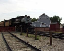 Steam Train 3.jpg