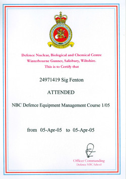 20050405 - NBC Management-1