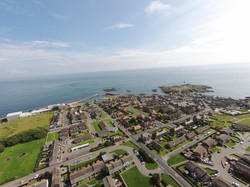Boddam from the air.jpg