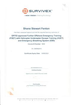 20190809 - OPITO FOET with HUET & EBS-1.