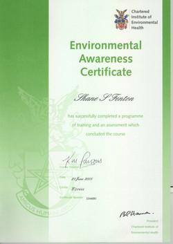 HSE Certificates-3