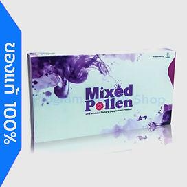 Mixpollen-L.jpg