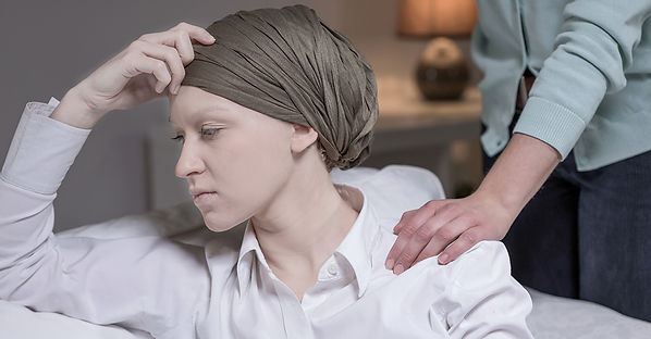 Breast-Cancer-Treatment.jpg