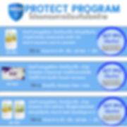 SetProductป้องกันNew.jpg