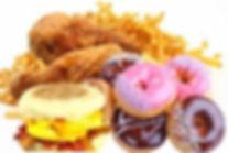 อาหารขยะ.jpg