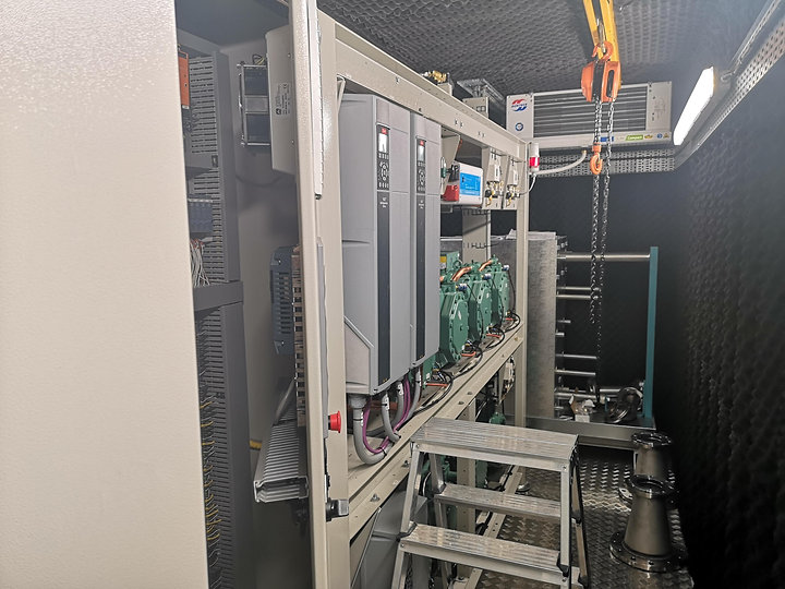 C02 Containerised Chiller 3.jpg