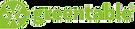 logo-greentable-web.png