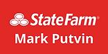 Mark Putvin State Farm.png
