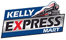 Kelly Fuels logo-01.jpg