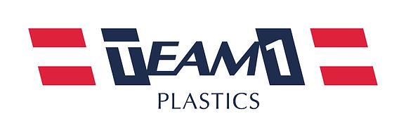 Team 1 Plastics - Tom Update - White - 2015.jpg