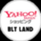 Yahoo!BLT LAND