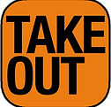 Takeout-icon-1.png