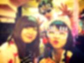 IMG_4043.JPG