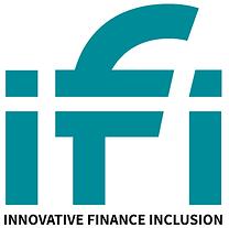 IFI logo white.png