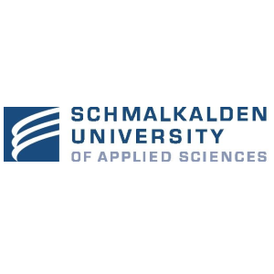 Schmalkalden University of Applied Sciences