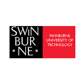 Swinburne University of Technology, Melbourne, Australia