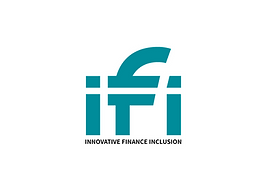 IFI Logo white background.png