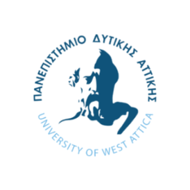 The University of West Attica
