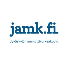 JAMK University