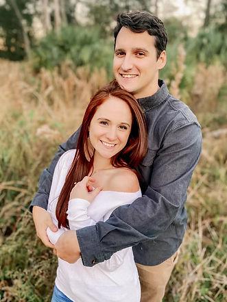 Hannah and Jake.jpg