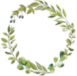 vippng.com-leaf-wreath-png-4976062.png